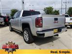 2018 Sierra 1500 Crew Cab 4x2,  Pickup #G81157 - photo 2