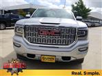 2018 Sierra 1500 Crew Cab 4x2,  Pickup #G81157 - photo 8