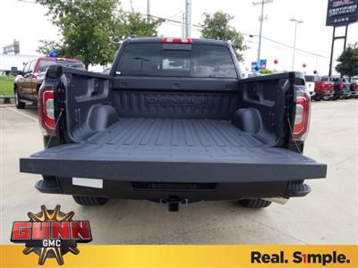 2018 Sierra 1500 Crew Cab 4x4,  Pickup #G81164 - photo 20