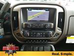 2018 Sierra 1500 Crew Cab 4x4,  Pickup #G81164 - photo 15