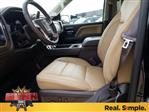 2018 Sierra 1500 Crew Cab 4x4,  Pickup #G81164 - photo 9