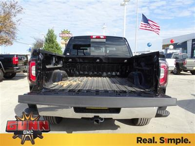 2018 Sierra 1500 Crew Cab 4x4,  Pickup #G81287 - photo 5