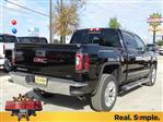 2018 Sierra 1500 Crew Cab 4x4,  Pickup #G81287 - photo 2