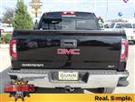 2018 Sierra 1500 Crew Cab 4x4,  Pickup #G81287 - photo 4