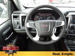 2018 Sierra 1500 Crew Cab 4x4,  Pickup #G81326 - photo 15