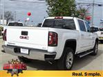 2018 Sierra 1500 Crew Cab 4x4,  Pickup #G81326 - photo 2