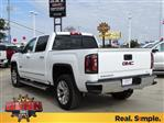 2018 Sierra 1500 Crew Cab 4x4,  Pickup #G81326 - photo 6