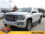2018 Sierra 1500 Crew Cab 4x4,  Pickup #G81326 - photo 8