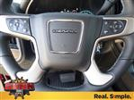 2019 Sierra 2500 Crew Cab 4x4,  Pickup #G90007 - photo 18