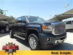 2019 Sierra 2500 Crew Cab 4x4,  Pickup #G90008 - photo 3