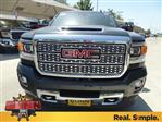 2019 Sierra 2500 Crew Cab 4x4,  Pickup #G90008 - photo 8