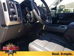 2019 Sierra 2500 Crew Cab 4x4,  Pickup #G90036 - photo 10