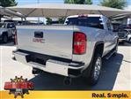 2019 Sierra 2500 Crew Cab 4x4,  Pickup #G90036 - photo 5