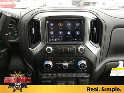2019 Sierra 1500 Crew Cab 4x4,  Pickup #G90102 - photo 15