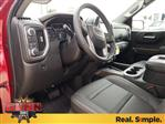 2019 Sierra 1500 Crew Cab 4x4,  Pickup #G90102 - photo 10