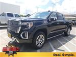 2019 Sierra 1500 Crew Cab 4x4,  Pickup #G90159 - photo 1
