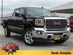 2019 Sierra 2500 Crew Cab 4x4,  Pickup #G90193 - photo 1