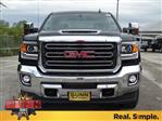 2019 Sierra 2500 Crew Cab 4x4,  Pickup #G90193 - photo 3