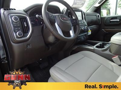 2019 Sierra 1500 Crew Cab 4x4,  Pickup #G90287 - photo 10