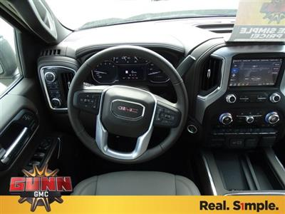2019 Sierra 1500 Crew Cab 4x4,  Pickup #G90287 - photo 14