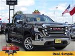2019 Sierra 1500 Crew Cab 4x4,  Pickup #G90287 - photo 3