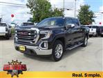 2019 Sierra 1500 Crew Cab 4x4,  Pickup #G90287 - photo 1