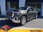 2019 Sierra 1500 Crew Cab 4x2,  Pickup #G90296 - photo 1