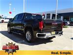 2019 Sierra 1500 Crew Cab 4x4,  Pickup #G90307 - photo 1