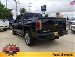 2018 Sierra 1500 Crew Cab 4x4,  Pickup #GT80870 - photo 1