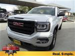 2018 Sierra 1500 Extended Cab 4x4,  Pickup #GT81207 - photo 1