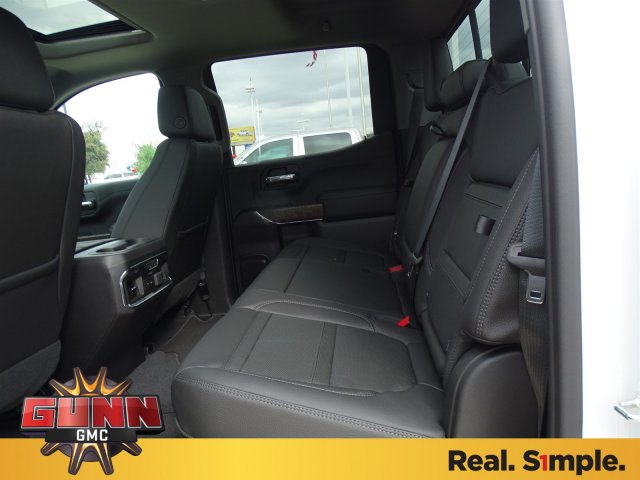 2019 Sierra 1500 Crew Cab 4x2,  Pickup #GT90166 - photo 13