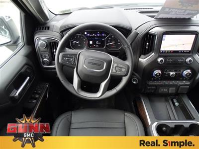 2019 Sierra 1500 Crew Cab 4x2,  Pickup #GT90166 - photo 14