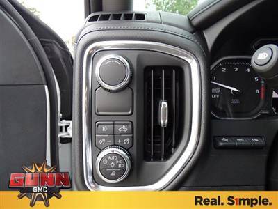 2019 Sierra 1500 Crew Cab 4x2,  Pickup #GT90166 - photo 19