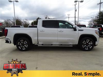 2019 Sierra 1500 Crew Cab 4x2,  Pickup #GT90166 - photo 4