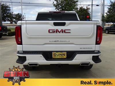 2019 Sierra 1500 Crew Cab 4x2,  Pickup #GT90166 - photo 6