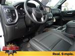 2019 Sierra 1500 Crew Cab 4x2,  Pickup #GT90166 - photo 10