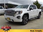 2019 Sierra 1500 Crew Cab 4x2,  Pickup #GT90166 - photo 1