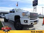 2019 Sierra 3500 Crew Cab 4x4,  Pickup #GT90253 - photo 3