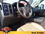 2019 Sierra 3500 Crew Cab 4x4,  Pickup #GT90253 - photo 10