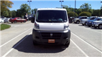 2016 ProMaster 1500 Low Roof, Cargo Van #A40718 - photo 1