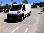 2016 ProMaster 1500 Low Roof, Cargo Van #A40722 - photo 1