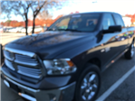 2017 Ram 1500 Crew Cab 4x4 Pickup #A40998 - photo 4