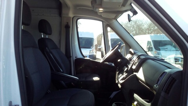 2016 ProMaster 1500 High Roof, Cargo Van #R16500 - photo 13