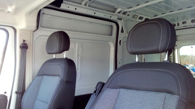 2016 ProMaster 1500 High Roof, Cargo Van #R16500 - photo 15