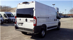 2016 ProMaster 1500 High Roof, Cargo Van #R16500 - photo 1