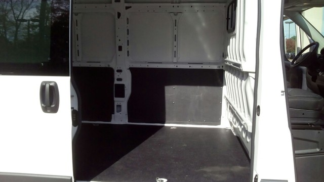 2016 ProMaster 3500 High Roof, Cargo Van #R16502 - photo 15