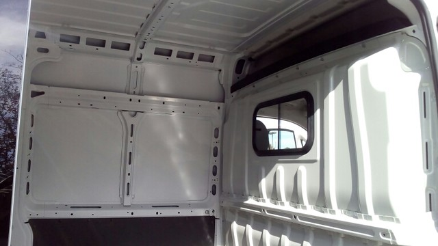 2016 ProMaster 3500 High Roof, Cargo Van #R16502 - photo 16