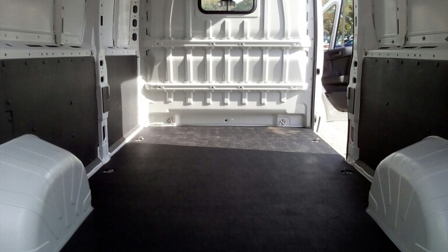 2016 ProMaster 3500 High Roof, Cargo Van #R16502 - photo 19