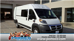 2016 ProMaster 3500 High Roof, Cargo Van #R16502 - photo 1