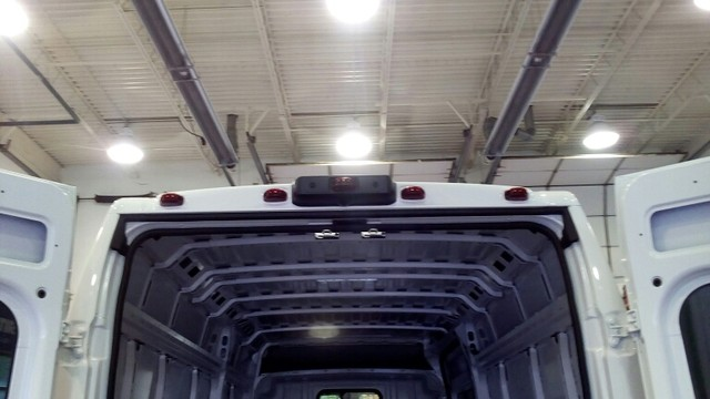 2016 ProMaster 3500 High Roof, Cargo Van #R16503 - photo 19